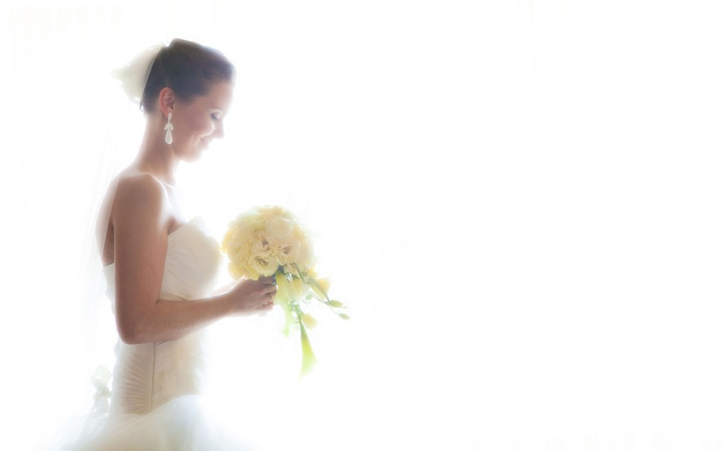 wyjątkowa fotografia ślubna